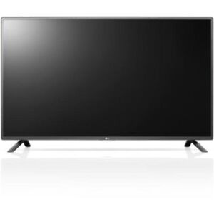 "tv/ télé LG LF5800 42"" 1080p 60Hz LED Smart HDTV"