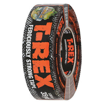 T Rex Pc 745 Tapeduct Type48mm Duct Tape W