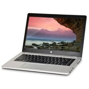 Savings Bonanza on the HP Elitebook 9470mp with Core i5 & 320GB!