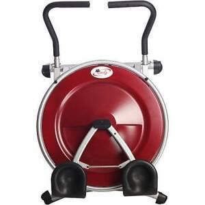 AB CIRCLE PRO - HOME EXERCISE MACHINE