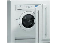 Fagor FWD612IT Washer/Dryer in good condition (cosmetic and functional)