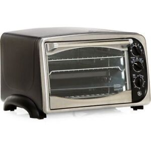 GE Air Convection Toaster Oven - 169220
