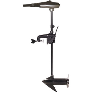 55lb thrust Shakespear trolling motor for sale or trade