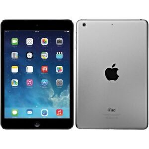 Buying: IPAD AIR 1 or above please read