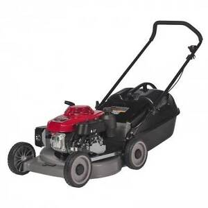 "TPE Honda 19"" Push Mower Salisbury South Salisbury Area Preview"