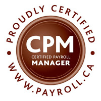 Payroll Consultant and bookkeeper