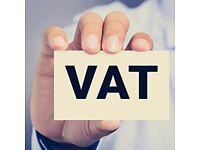 Facing a VAT Investigation? - HMRC VAT Investigations