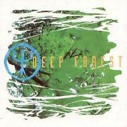 Deep Forest CD