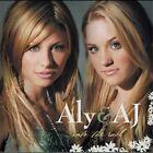 Rush 2005 Music CDs