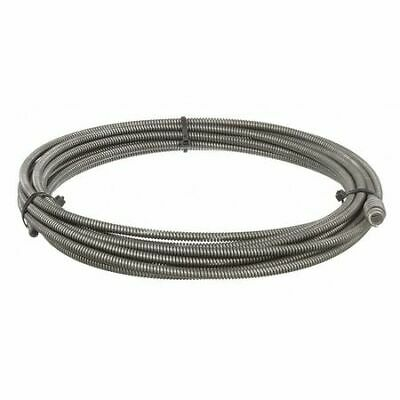 Ridgid 62225 Drain Cleaning Cable 516 In. X 25 Ft.