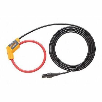 Fluke I17xx-flex1.5kip4pk Ac Flexible Current Probe1500 Amps Ac