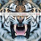 Thirty Seconds to Mars Vinyl Records