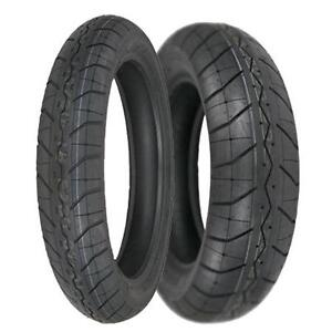 Tires for your sportster or dyna