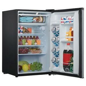 Im Looking For A Working Mini Fridge In Good Condition