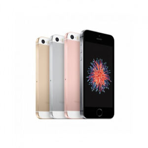 Apple iPhone 6 plus 64gb best Deal in Town