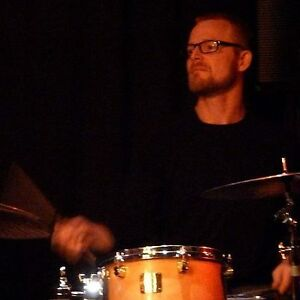 DRUM LESSONS  Adam Fielding ~ Serving Greater Hamilton 20 years