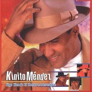 Sigo-Siendo-el-Hombre-Merengue-by-Kinito-Mendez