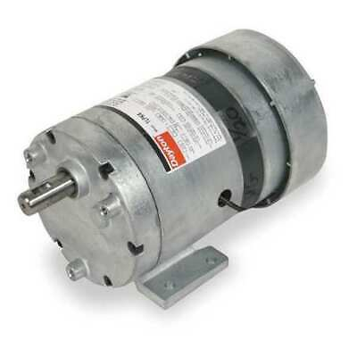 Dayton 1lpn8 Ac Gearmotor2 Rpmtefc115v