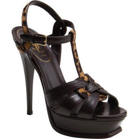 ysl tribute 36 s shoes ebay