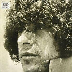 Dino Valente Dino Valente vinyl LP NEW sealed