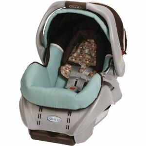 Graco Infant car seat base for sale