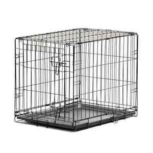 Wire Kennel for sale