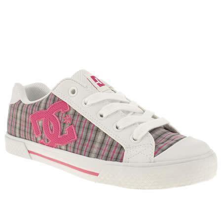 3de404204714 DC SHOES CHELSEA TX SE BLACK LEOPARD ADJS300025 LEO WOMENS UK SIZES 4-8 Women's  Shoes