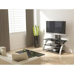 Meuble de tv Z-line designs