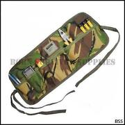 Army Tool Roll