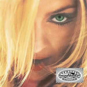 GHV2-by-Madonna-CD-Nov-2001-Warner-Bros