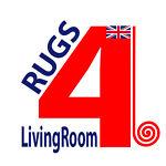 Rugs4LivingRoom