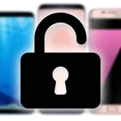 ✅Samsung Galaxy A10e A20 A50 Sprint Boost Unlock Service A102U A205U bit 5 bit 6