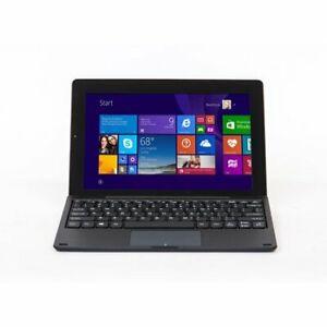 "Nextbook 10.1"" Quad Core Windows Tablet"