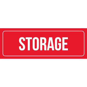 Indoor storage Cars, Boats, Personal water craft....