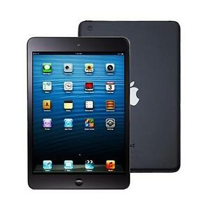 APPLE IPAD MINI 16GB WIFI TABLET (BLACK/SLATE)