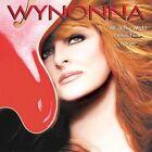 Wynonna Judd Music Album CDs and DVDs