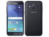 Samsung Galaxy J2 in Good Condition