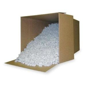 LOOKING FOR BUBBLE WRAP / PACKING PEANUTS