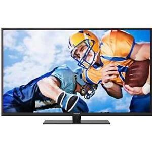 "WESTINGHOUSE DWM55F1Y 55"" 1080P LED 120HZ HDTV"