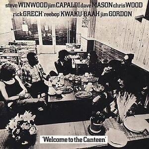 Welcome-to-the-Canteen-by-Traffic-CD-Apr-2002-Island-Label