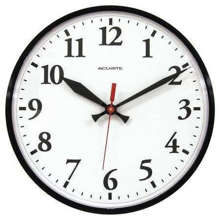 acurite-00960-indoor-outdoor-basic-clock12-5black