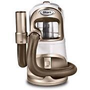 Shark Portable Vacuum