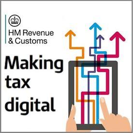 Experienced Accountants, Tax Returns, Company Accounts, Payroll, CIS, CT600