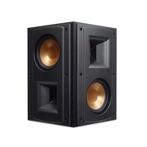 KLIPSCH / INFINITY HIGH END HOME THEATRE SPEAKERS COMBO
