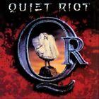 Quiet Riot Vinyl Records