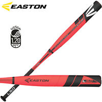 Easton L5.0 USSSA Softball Bat