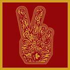Stone Temple Pilots Temple Music CDs & DVDs