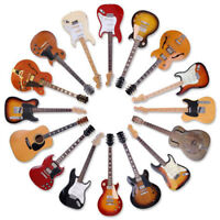 Lead Guitar Player Required for Classic Rock Band
