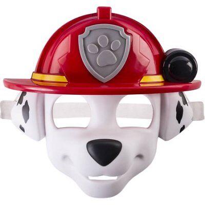 Paw Patrol Pup Mask, Marshall W](Paw Patrol Halloween Masks)