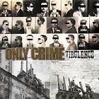 Fat Wreck Chords LP Vinyl Records 2007
